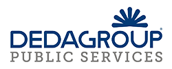 Resource logo