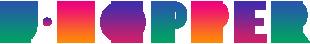 Logo U-Hopper