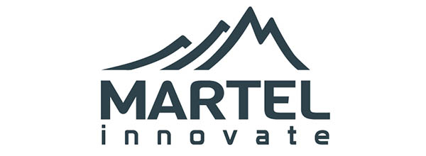 Logo Martel innovation