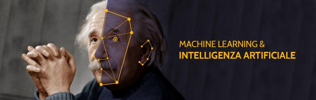 Alla scoperta dei princìpi del Machine Learning