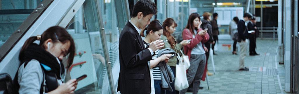 Quando i chatbot diventano strumento di inclusione sociale