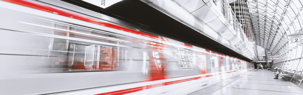 """Prossimo treno in partenza, destinazione """"Industria 4.0"""""""