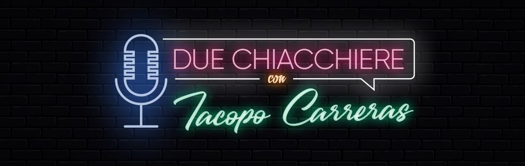 Due chiacchiere con Iacopo Carreras, fondatore di U-Hopper