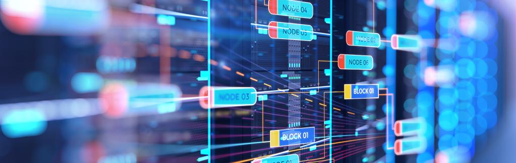 Data annotation e capacità di apprendimento: i retroscena di un progetto di Machine Learning